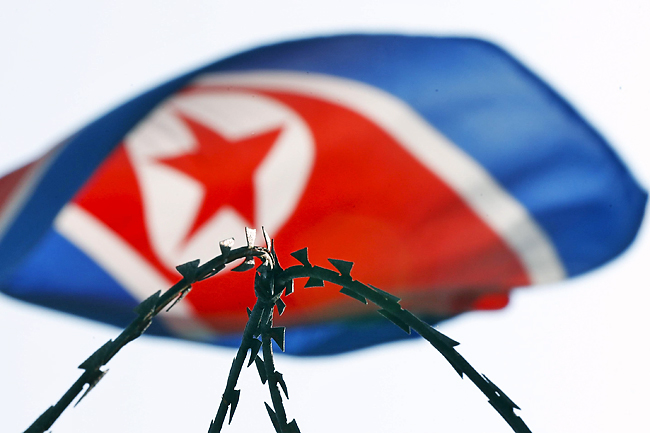 Malaysians banned from travelling to N.Korea