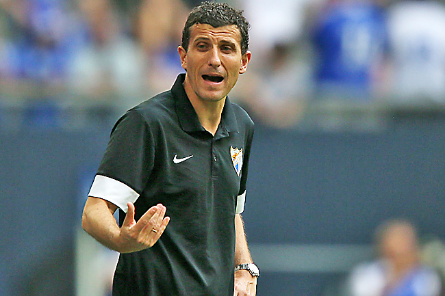 Gracia appointed new Watford manager