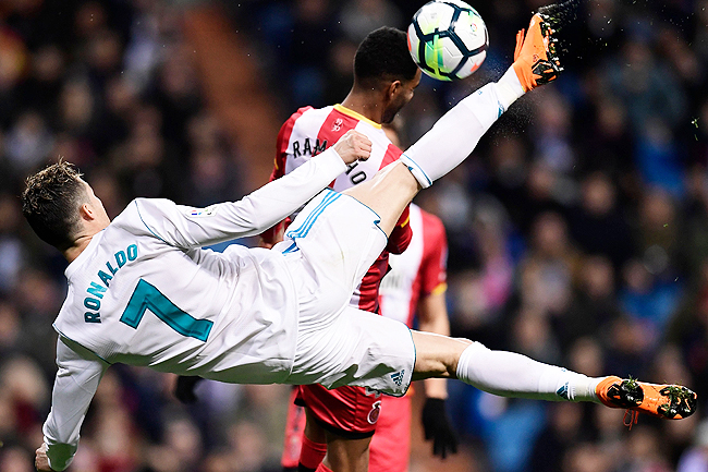 Kuwait- Messi scores again, Barca go 11 points clear - Sevilla defeated by Leganes