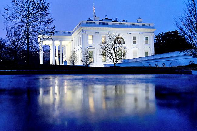 U.S. Congress overrides Trump veto of defence bill