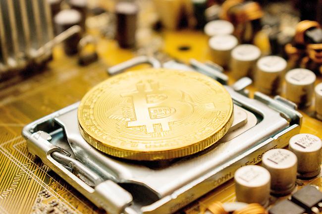 Bitcoin: The future of money? » Borneo Bulletin Online